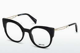 brille Just Cavalli JC0852 005 - Sort