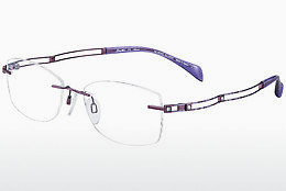 brille LineArt XL2069 VO