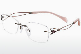 brille LineArt XL2077 BR
