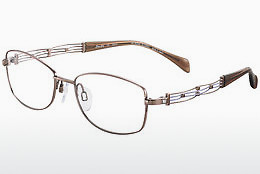 brille LineArt XL2080 BR
