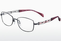 brille LineArt XL2080 PU
