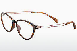 brille LineArt XL2094 BR