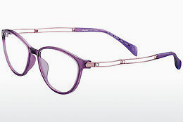 brille LineArt XL2094 VO