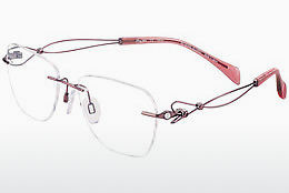 brille LineArt XL2096 RO