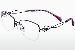 brille LineArt XL2097 PU