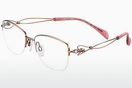 brille LineArt XL2097 RG