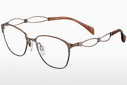 brille LineArt XL2103 BR