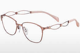brille LineArt XL2103 RG
