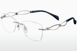 brille LineArt XL2104 WP
