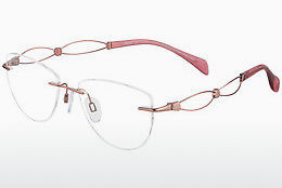 brille LineArt XL2105 RG