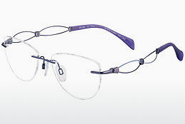 brille LineArt XL2105 VO