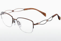 brille LineArt XL2106 BR