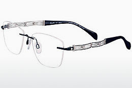 brille LineArt XL2107 BK