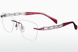 brille LineArt XL2107 RE