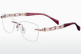 brille LineArt XL2108 RG