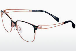 brille LineArt XL2113 BK