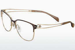 brille LineArt XL2113 BR
