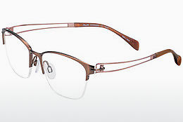 brille LineArt XL2114 BR