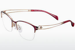 brille LineArt XL2114 BU