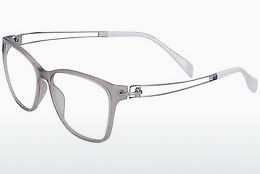 brille LineArt XL2115 LG