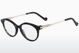 brille Liu Jo LJ2678 002 - Sort