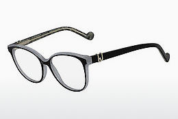 brille Liu Jo LJ2693R 004 - Sort