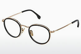 brille Lozza VL2296N 0300