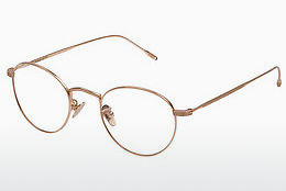 brille Lozza VL2297 0384