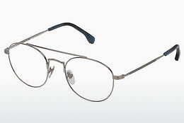 brille Lozza VL2308 579Y
