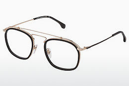 brille Lozza VL2315V 0302