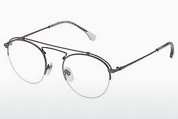 brille Lozza VL2316 0568
