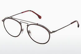 brille Lozza VL2321 0568