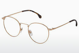 brille Lozza VL2322 0300