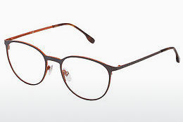 brille Lozza VL2325 0S45
