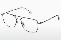 brille Lozza VL2327 0568