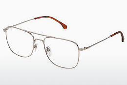 brille Lozza VL2327 0579