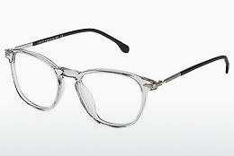 brille Lozza VL4125 06S8