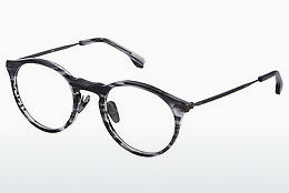 brille Lozza VL4144 04AT