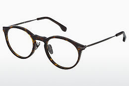 brille Lozza VL4144 0722