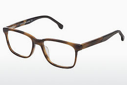 brille Lozza VL4174 0743