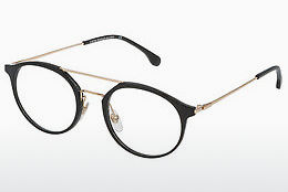 brille Lozza VL4181 0700