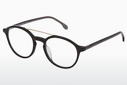 brille Lozza VL4200 0700
