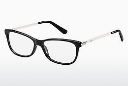 brille Max & Co. MAX&CO.233 IBE - Sort