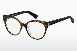 brille Max & Co. MAX&CO.379 ONS