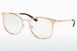 brille Michael Kors NEW ORLEANS (MK3022 1026)