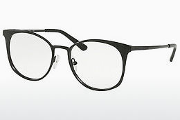 brille Michael Kors NEW ORLEANS (MK3022 1202)