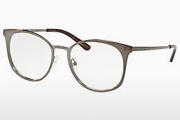 brille Michael Kors NEW ORLEANS (MK3022 1218)