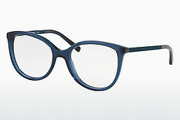 brille Michael Kors ANTHEIA (MK4034 3199)