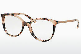 brille Michael Kors ANTHEIA (MK4034 3205)