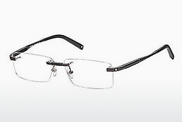 brille Mont Blanc MB0349 008